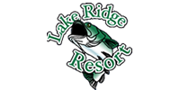 Lake Ridge Resort